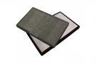 Комплект фильтров F/AP300 для воздухочистителя AP300 Ballu