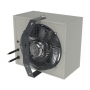 Тепловентилятор электрический Ballu BHP-MW-5 серия MW