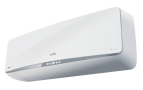 Кондиционер Ballu BSEI-13HN1 серия Platinum DC Inverter
