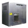 Стационарный нагреватель воздуха Master CF 75 Spark (магистральный газ)