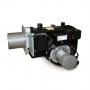 Горелка для котлов отопления на отработанном масле DanVex DB-30