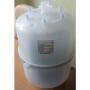 Паровой цилиндр Carel BL0T4C00H2 25 to 45 kg/h cylinder, three-phase, typ