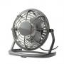 Мини-вентилятор настольный Celcia QT-U403