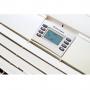 Мобильный кондиционер Electrolux EACM-12 EZ/N3 серии ECO