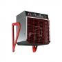 Электрический тепловентилятор FRICO ELF331 серии ELEKTRA