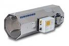 Газовая тепловая пушка Euronord NG-LE 10