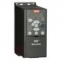 Частотный преобразователь Danfoss FC 51 2,2 кВт VLT Micro Drive