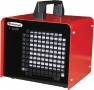 Электротепловентилятор Hintek серии Т-02220 M