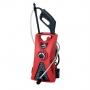 Мойка высокого давления Husky Tools ENERGY 120
