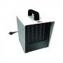 Электрический тепловентилятор FRICO K21 серии K21