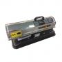 Тепловая пушка Master B 65 CEL Italy 18,5 kW