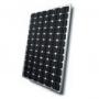 Солнечная панель MDV STP220-20/Wd01