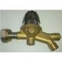 Master 4150.052, Газовый регулятор давления 1,75-16 бар