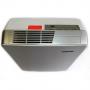 Осушитель воздуха Master DHA 10 (Бытовой)