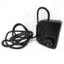 Master 4150.105 Комнатный термостат ТН 5 с кабелем (3 м)