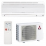 Кондиционер Mitsubishi Electric MS-GF20 VA/MU-GF20 VA серия Standard GF