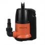Погружной дренажный насос Neoclima DP 400 CF