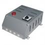 Пятиступенчатый регулятор скорости с термозащитой SHUFT SRЕ-D-2,0-T