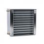 Водяной тепловентилятор FRICO SWXEX12 серии SWX