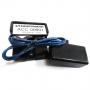 Поплавковый выключатель Sauermann ACC00601