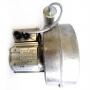 Вентилятор взрывозащищенный Systemair EX 140-4C Centrifu.Fan (ATEX)