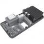 Контроллер электронагревателей SHUFT TC-F 3.7/1 TC OEM