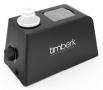 Ультразвуковой увлажнитель воздуха TIMBERK THU MINI 02 (BL)
