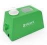 Ультразвуковой увлажнитель воздуха TIMBERK THU MINI 02 (GN)