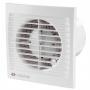 Вентилятор осевой Vents 150 C