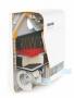 Проветриватель Бризер Тион О2 Standard