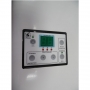 Электрокотел отопления ЭВП 3-ЭУ