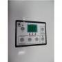 Электрокотел отопления ЭВП 4,5-ЭУ