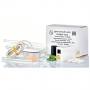 Мининасос для удаления конденсата ZD-MCP 12LC