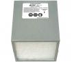 Комбинированный фильтр HEPA-13 FE 300-2-C-13