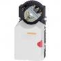 Электропривод GRUNER 225-230Т-05 5Нм