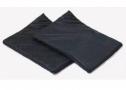 Фильтр для AEROPAC, SPPI 10 активный угольный фильтр
