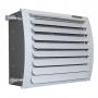 Водяной тепловентилятор Тепломаш KЭB-34T3.5W2 серии TW