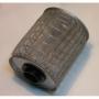 Картридж топл. фильтра (140-500) York для котлов Danvex