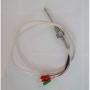 Термодатчик РТ100 для преднагревателя (70mm) для котлов Danvex