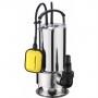 Дренажный насос AURORA ASP 1100 D INOX