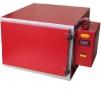 Печь для сушки и прокалки электродов ПСПЭ 160/400 (цифровая индикация, реле времени)