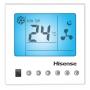 Проводной пульт управления Hisense для AMC-12/18UX
