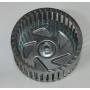 Крыльчатка вентилятора горелки для котлов Danvex