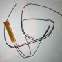 Нагревательный элемент форсуночного блока для котлов Danvex