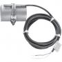 Контактный датчик с хомутом Shuft ALTF1-PT1000
