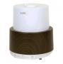 Ультразвуковой увлажнитель воздуха Ballu UHB-550E wenge/венге