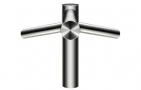 Сушилка для рук Dyson Airblade AB 10 Long (Высокая сушилка)