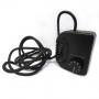 Master 4150.112 Комнатный термостат ТН 5 с кабелем 10 м