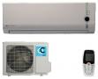 Кондиционер QuattroClima QV-ES09WA/QN-ES09WA серия Effecto Standard