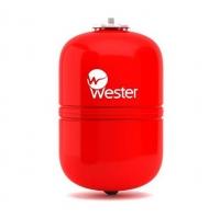 Расширительный бак для отопления Wester WRV18